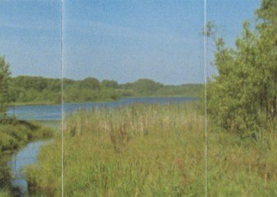 BPS22 Panorama