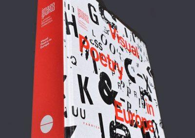 Visual Poetry in Europe – Imago Mundi