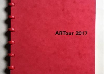 ARTour 2017